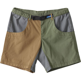 KAVU Chilli Lite Shorts Men ugly